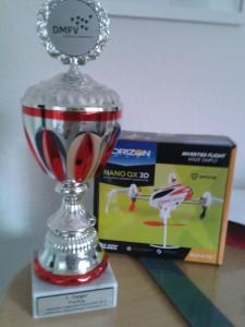 Jugendmeisterschaft Nord